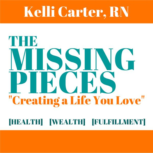 Create the life you love with Chandler acupuncture